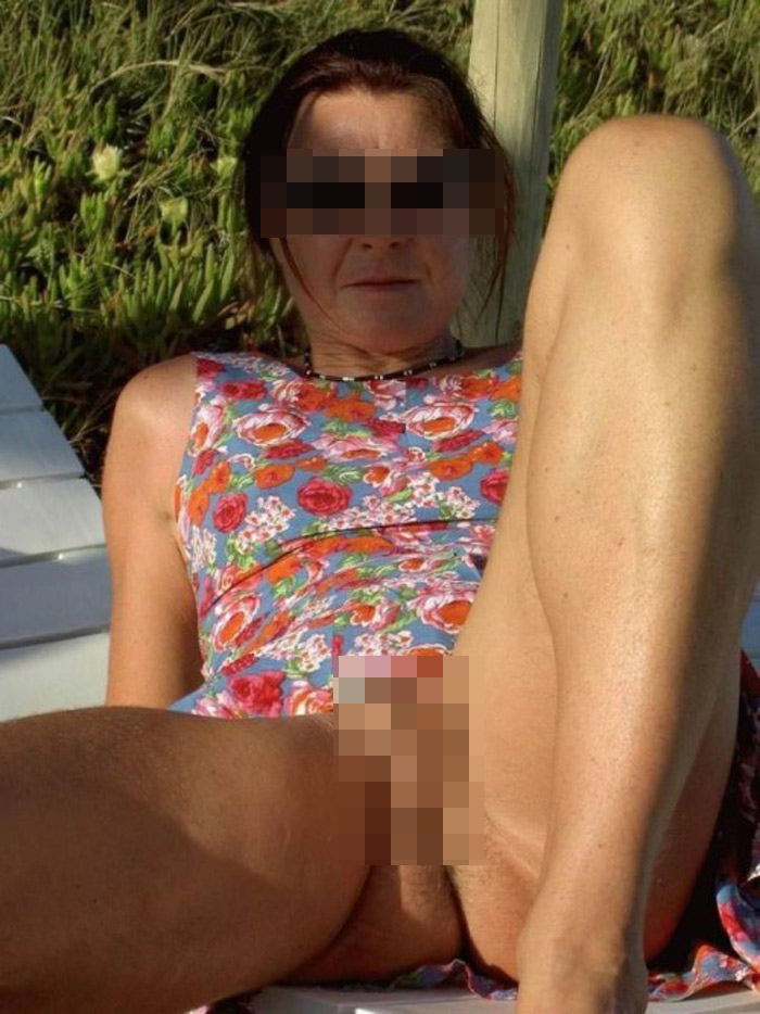 amateur french porn escort franche comte