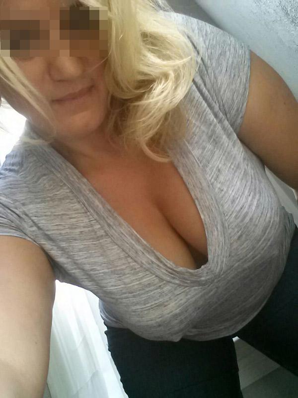 sexy bryster gratis web sex