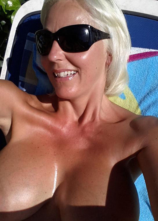 annonce rencontre sexe blonde à toulon rencontre plan q arles femmes coquines sur tournefeuille