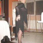 Rencontre coquine et sans tabous avec Jocelyne, femme divorcée de Caen