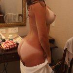 Coralie, maman bien foutue, Montpellier, veut plan sexe