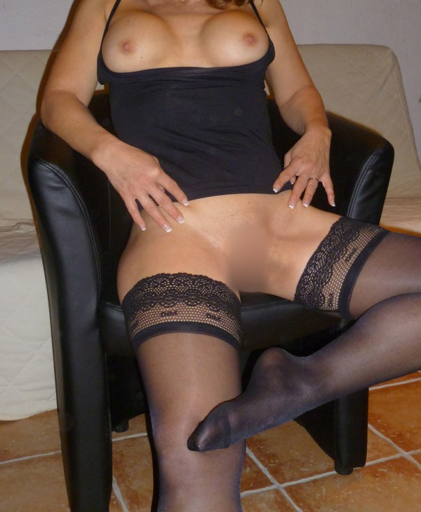 video x mature escort fontenay sous bois