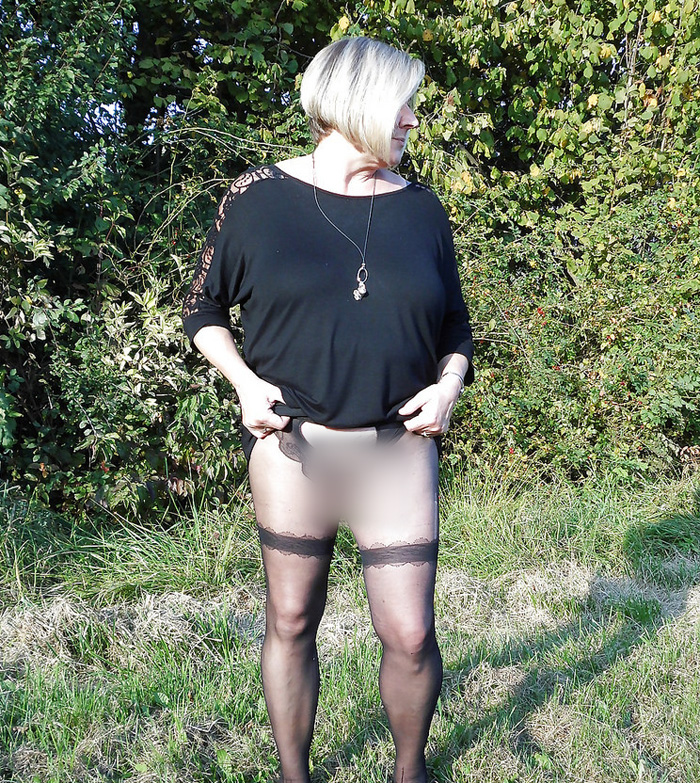 milf en chaleur escort girl a reims
