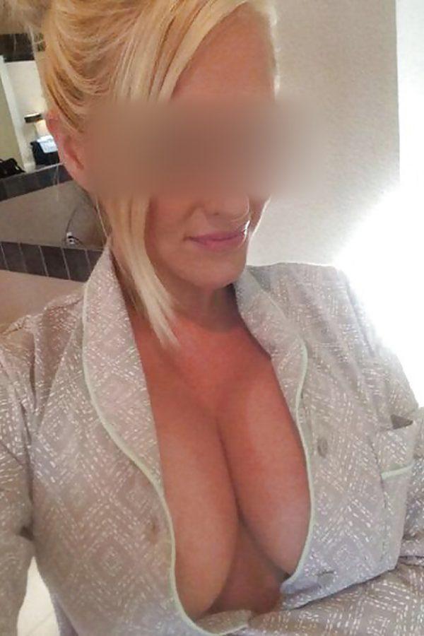 porno maison escort nantes