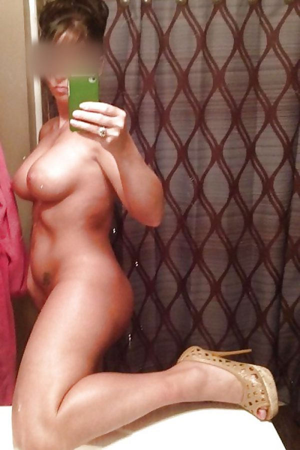 florence-bombasse-mature-courbevoie
