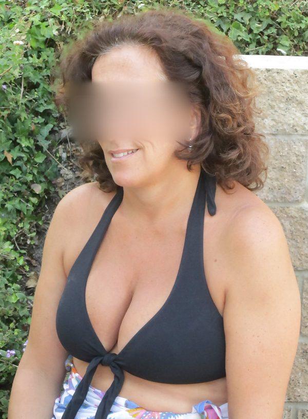 marina-femme-mure-foyer-aix-en-provence
