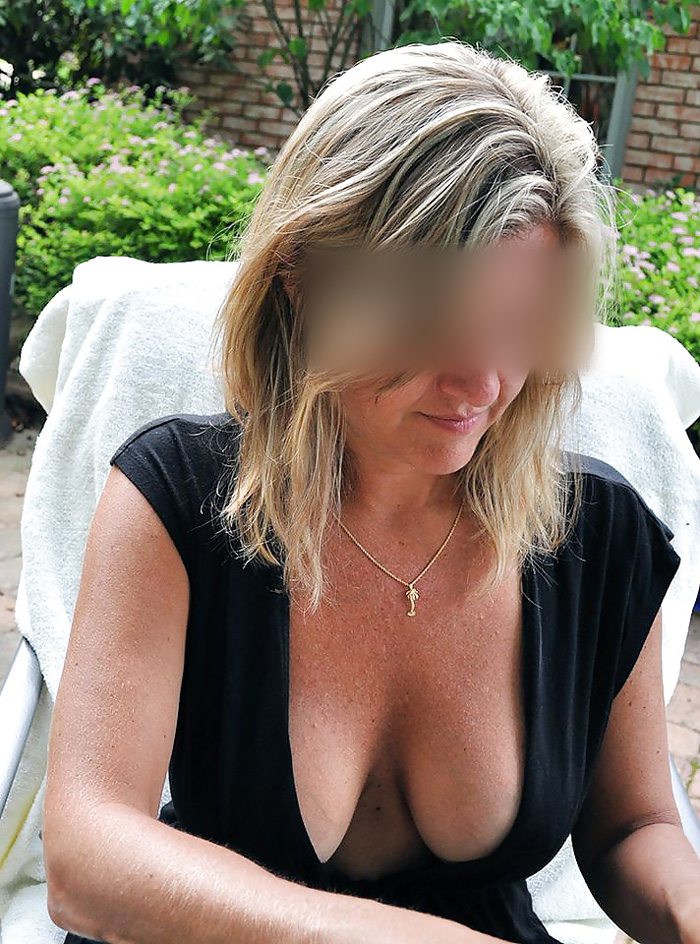 pascale-cougar-blonde-mulhouse