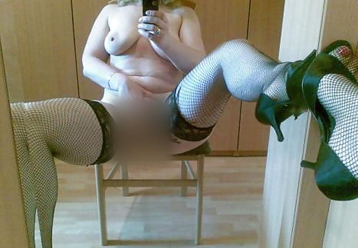 massage naturiste issy les moulineaux Lille