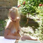 Valérie, cougar célibataire, La-Seyne-sur-Mer, relation libre sans tabous