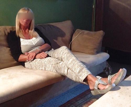 plan baise cougar clermont ferrand discrete vers pour un infidele