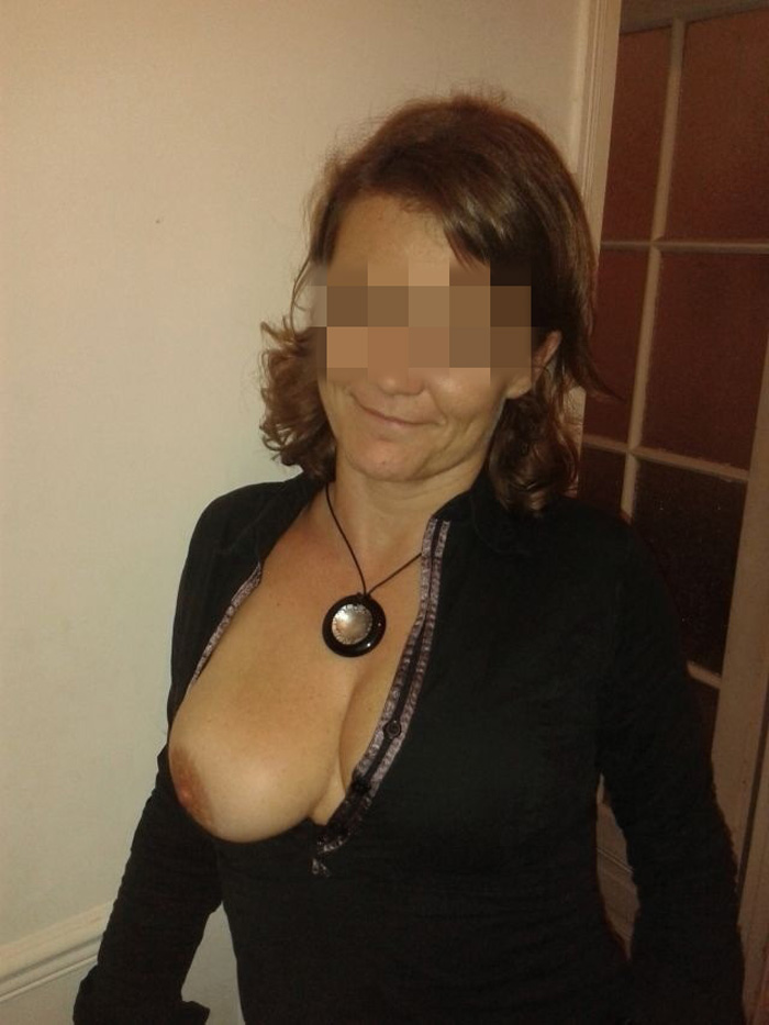 Femme mature recherchant du sexe french [PUNIQRANDLINE-(au-dating-names.txt) 29