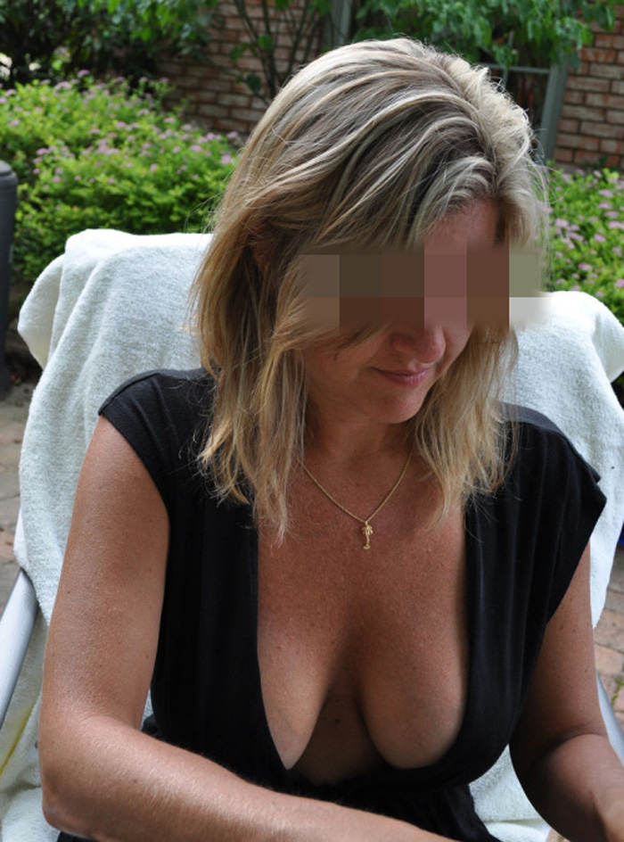 femme cherche amant Metz