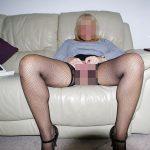Carole, femme au foyer veut être ta pute à cherbourg