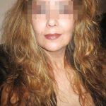 Christine, cougar sans complexe,d'Issy-les-Moulineaux