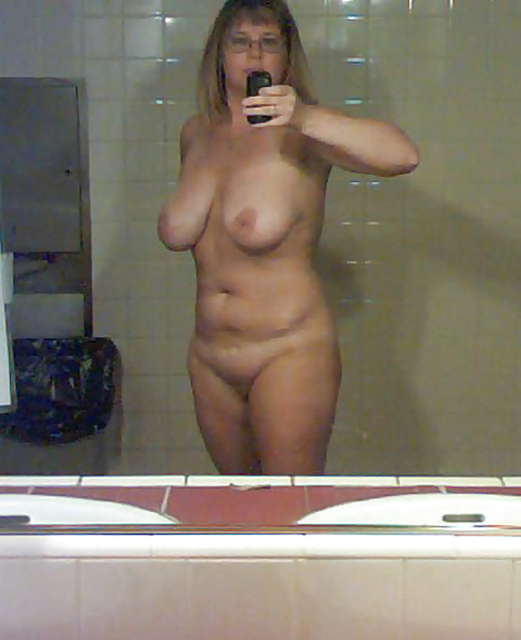 free sexe escort annonce rennes