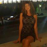 Isabelle, milf divorcée cherche aventures d'un soir, à Lyon