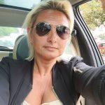 Delphine, cougar super sexy cherche plan q à Montpellier
