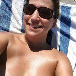 Patricia cherche plan cul sans tabous à Nice