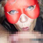 Geneviève vieille femme chaude, Lille, veut du nouveau en sexe