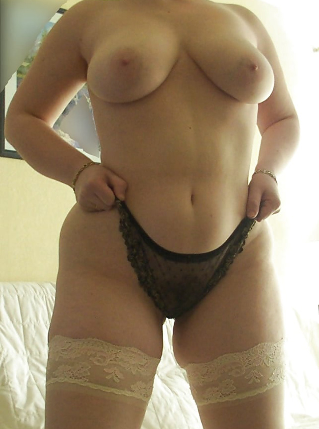 Cougar sexe anal Antibes