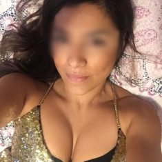Nadia, marocaine rencard coquin discret à Paris