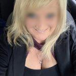 Annonce sexe Limoges avec Béatrice