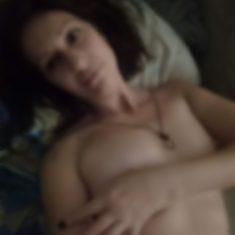 Valérie sexe adultère Besançon