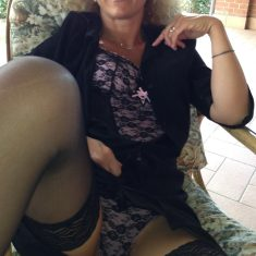 Rencontre cougar Antibes