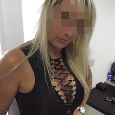 Caroline blonde plan sodo