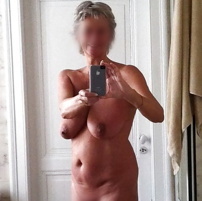Belle bourgeoise rencontre sex