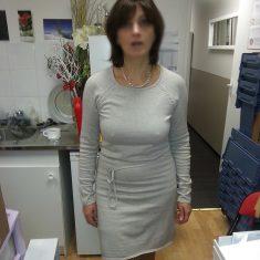 Maman cherche contact réel, Lyon