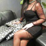 Ornella, belle femme mure italienne recherche du plaisir extrême, Nogent
