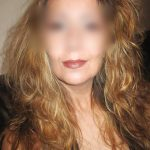 Femme mariée 45 ans, cherche adultère pour du fun, Lyon
