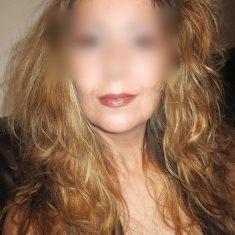 Femme mariée adultère pour du fun, Lyon