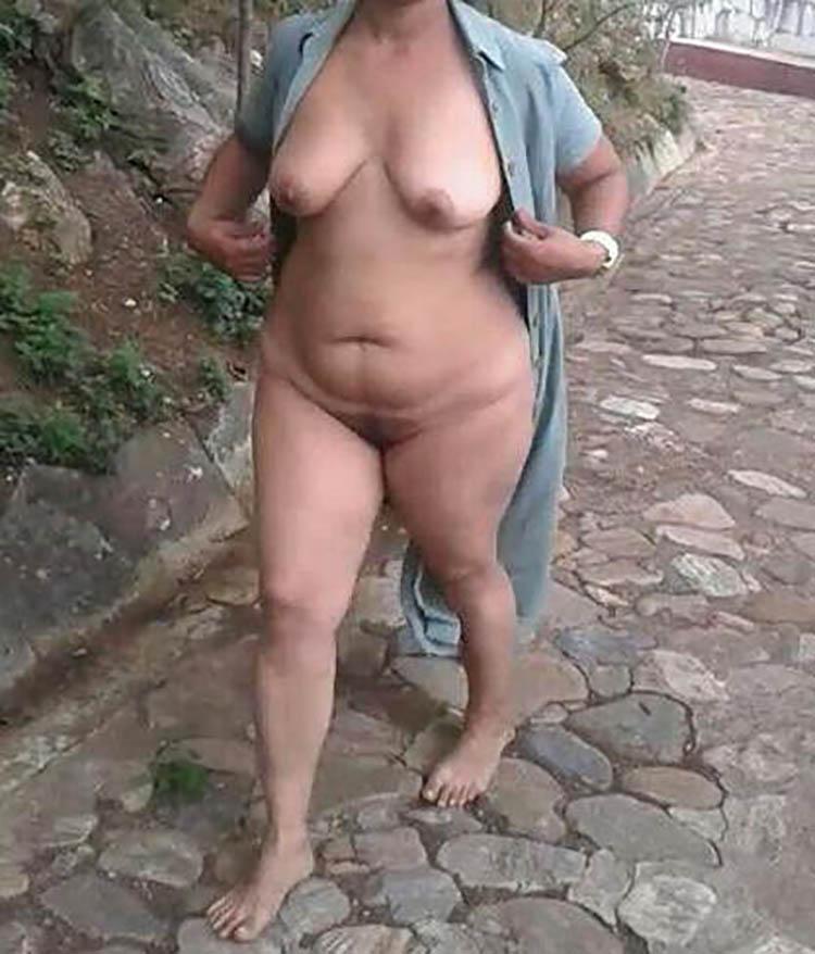 Libertine en chaleur cherche fuckfriend