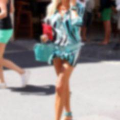 MILF coquine désirs érotiques Cannes